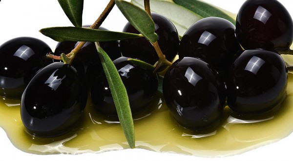 azeitona-preta