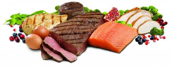 dieta-dukan-fases