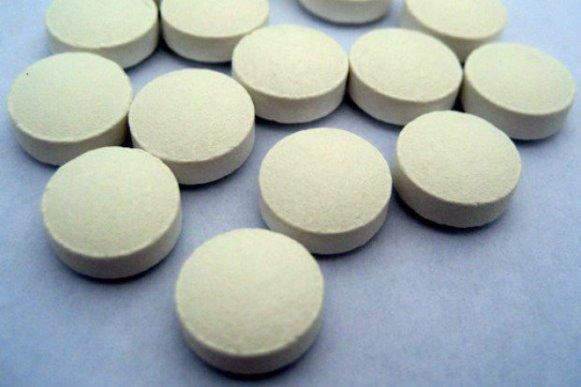 Muitas pessoas utilizam o medicamento para perder peso. (Foto Ilustrativa)
