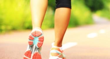 Tênis para correr