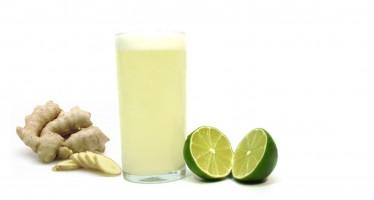 suco de limão emagrece