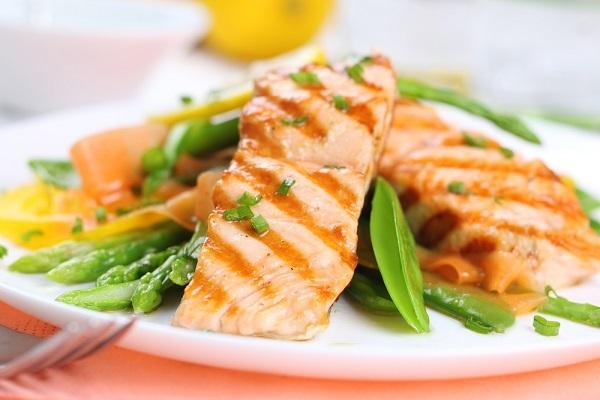 Resultado de imagem para comidas saudáveis