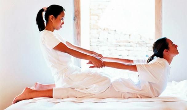 massage ulricehamn porno movie