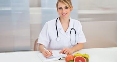 bionutricao