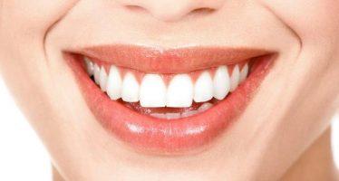 Clareamento dental caseiro como fazer 1