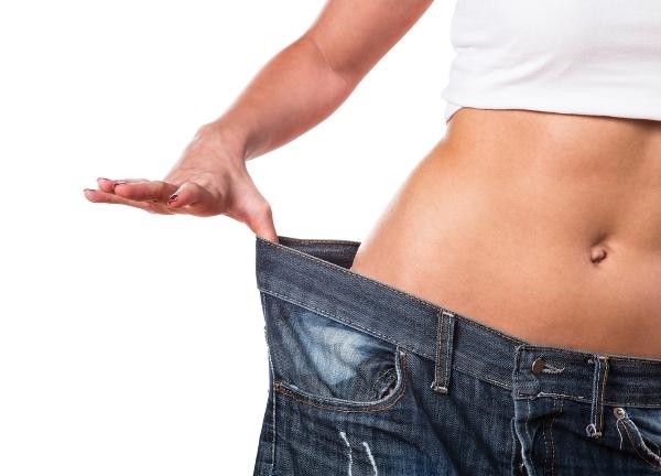 O inibidor reduz a sensação de fome e ajuda a emagrecer. (Foto: Divulgação)