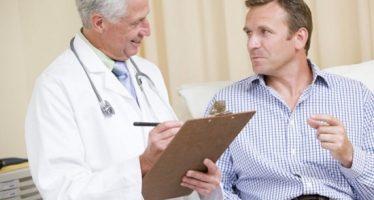 tratamento prostata