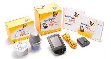 freestyle-libre-veja-como-medir-glicose-sem-agulhas