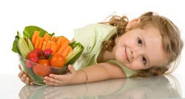 Comer bem pode ser muito divertido!