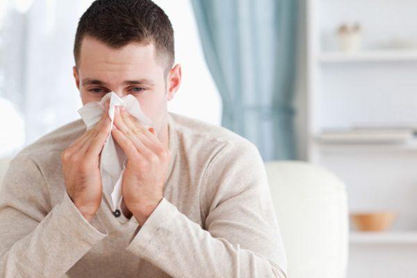 dias-frios-doencas-respiratorias1