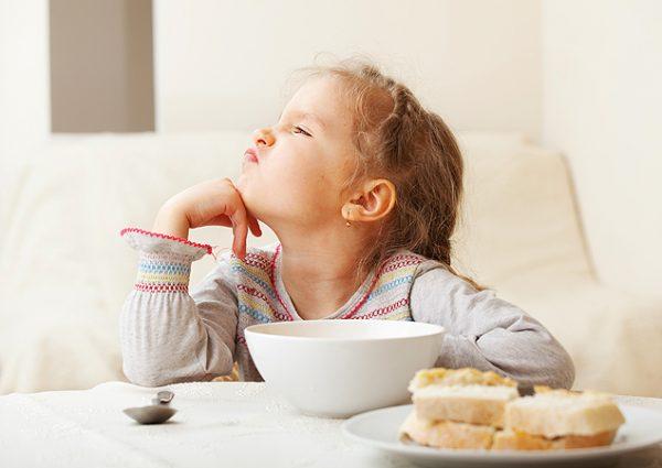 obesidade infantil pirraça