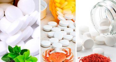 remedios para emagrecer