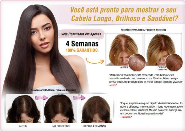 viva-hair-depoimentos