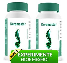 keramaster-preco-comprar