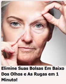 Máscara de bleachings de pele