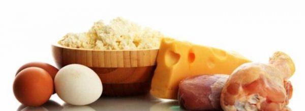 Conheça a Dieta da USP: efeitos, benefícios e muito mais!