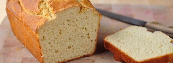 Pão de arroz: receita e benefícios pro corpo