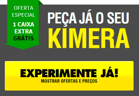 kimera-ofertas.jpg