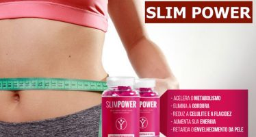 slim power