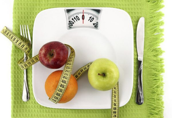 dietas milagrosas
