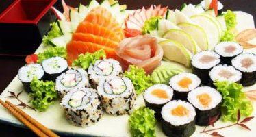 beneficios comida japonesa
