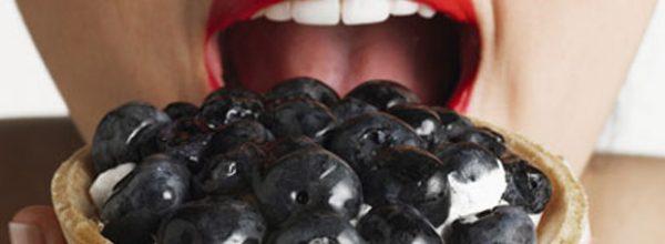 Blueberry (Mirtilo): faz emagrecer? Conheça seus efeitos!