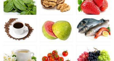 alimentos funcionais funcionam