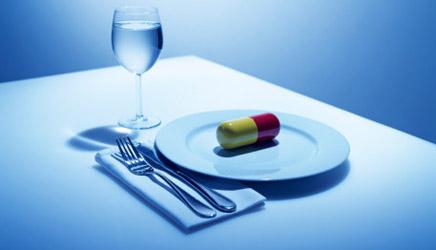 problemas Remédios para emagrecer