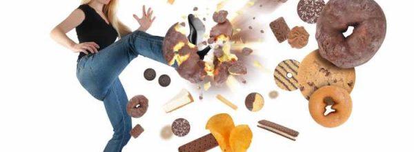 Dieta Low Carb: como funciona, efeitos e mais!