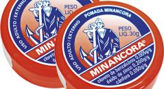 minancora