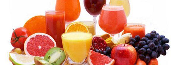 Sucos para emagrecer: 3 receitas top!
